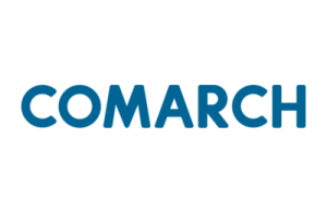 Comarch - UK SEO Travel and Loyalty